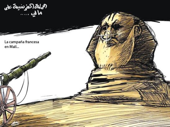15-01-13, Al_Sharq_al_Awsat